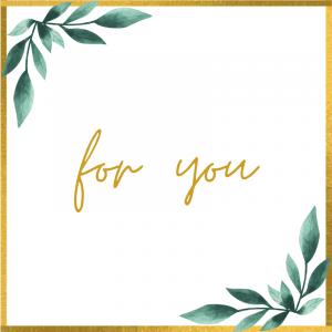 Nourish: Birth + Postpartum Gift Card