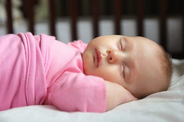 Nourish Birth Postpartum Sleep Training